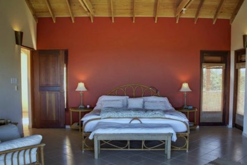 Cabrera-Luxury-Villa-Dominican-Republic-Ushombi-11