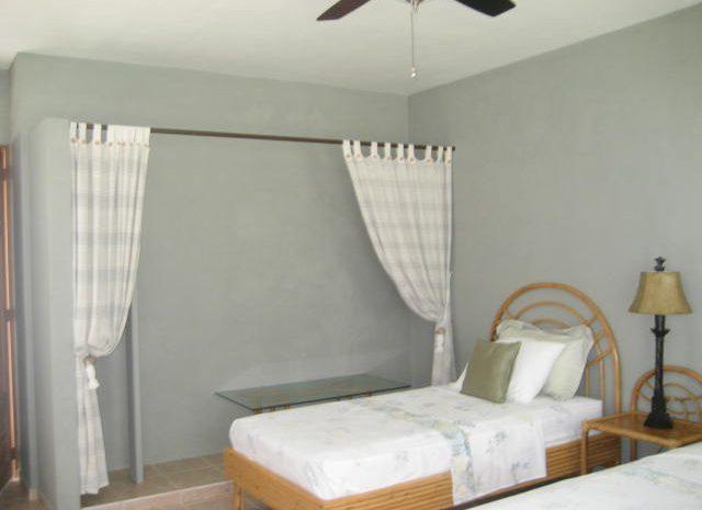 Cabrera-Luxury-Villa-Dominican-Republic-Ushombi-12