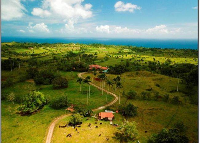 Cabrera-Luxury-Villa-Dominican-Republic-Ushombi-14