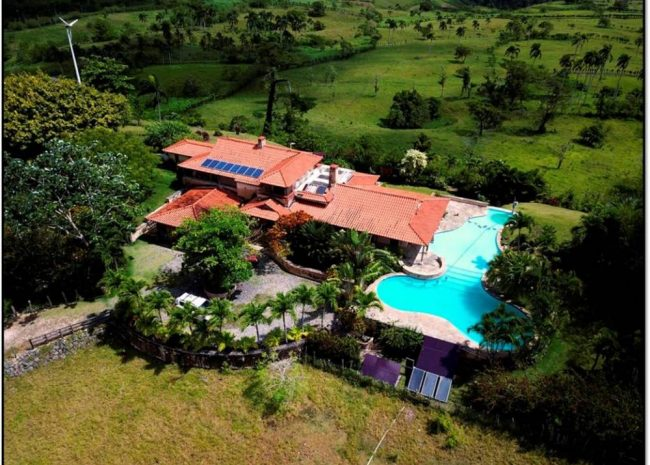 Cabrera-Luxury-Villa-Dominican-Republic-Ushombi-16