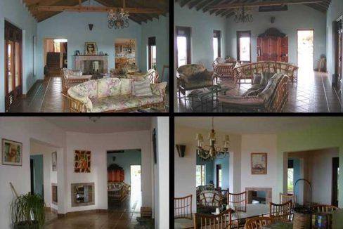 Cabrera-Luxury-Villa-Dominican-Republic-Ushombi-18