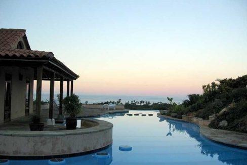 Cabrera-Luxury-Villa-Dominican-Republic-Ushombi-2