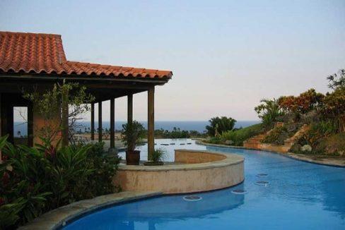 Cabrera-Luxury-Villa-Dominican-Republic-Ushombi-3