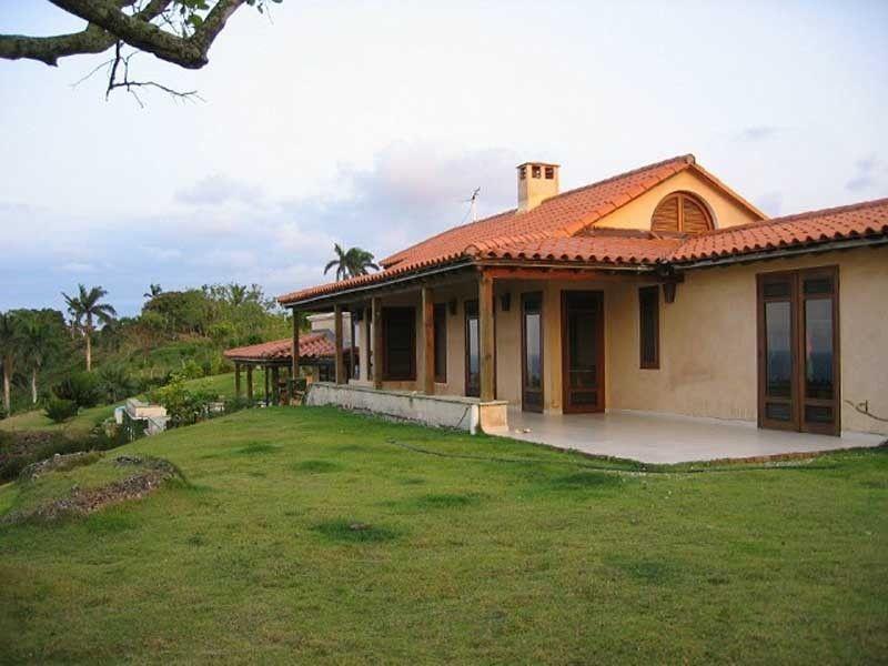 Cabrera-Luxury-Villa-Dominican-Republic-Ushombi-4
