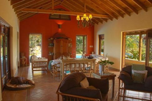 Cabrera-Luxury-Villa-Dominican-Republic-Ushombi-7