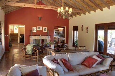Cabrera-Luxury-Villa-Dominican-Republic-Ushombi-8