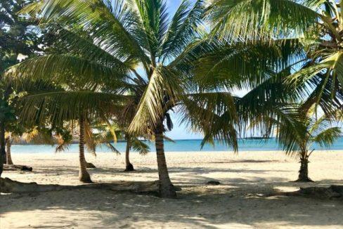 Cambiaso-Beachfront-Ushombi-1