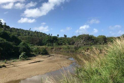 Cambiaso-Beachfront-Ushombi-11