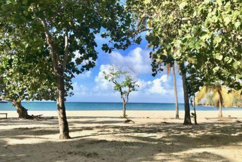 Cambiaso-Beachfront-Ushombi-12