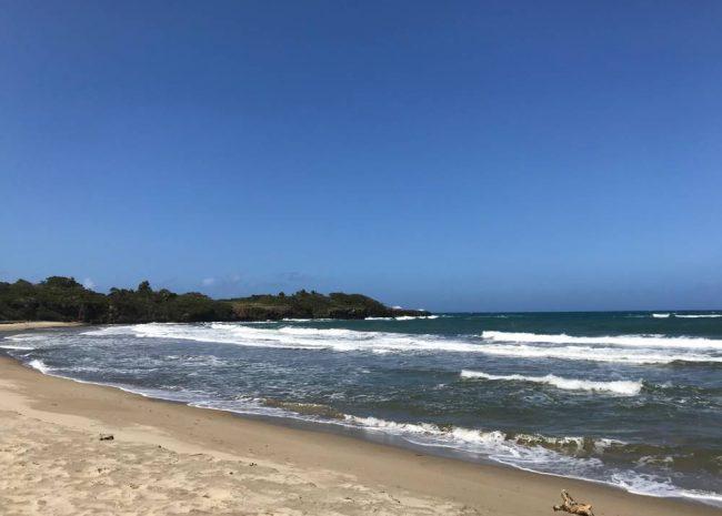 Cambiaso-Beachfront-Ushombi-13