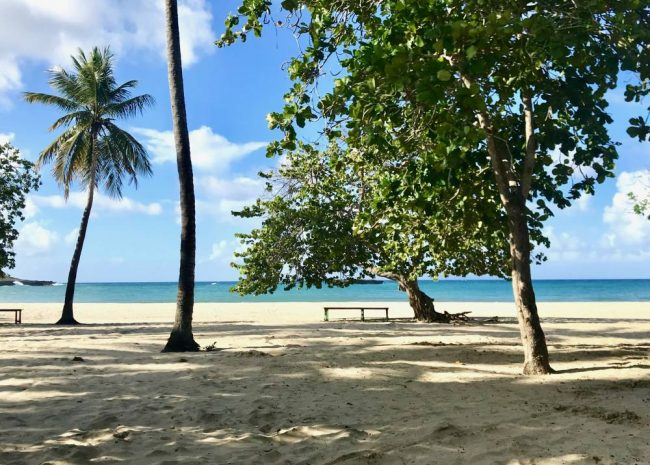 Cambiaso-Beachfront-Ushombi-2