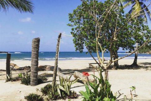 Cambiaso-Beachfront-Ushombi-3