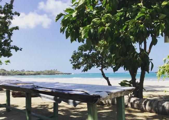 Cambiaso-Beachfront-Ushombi-4