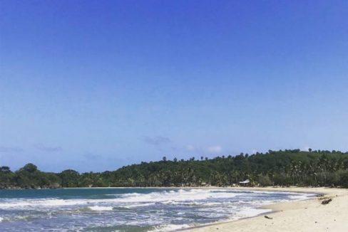 Cambiaso-Beachfront-Ushombi-5