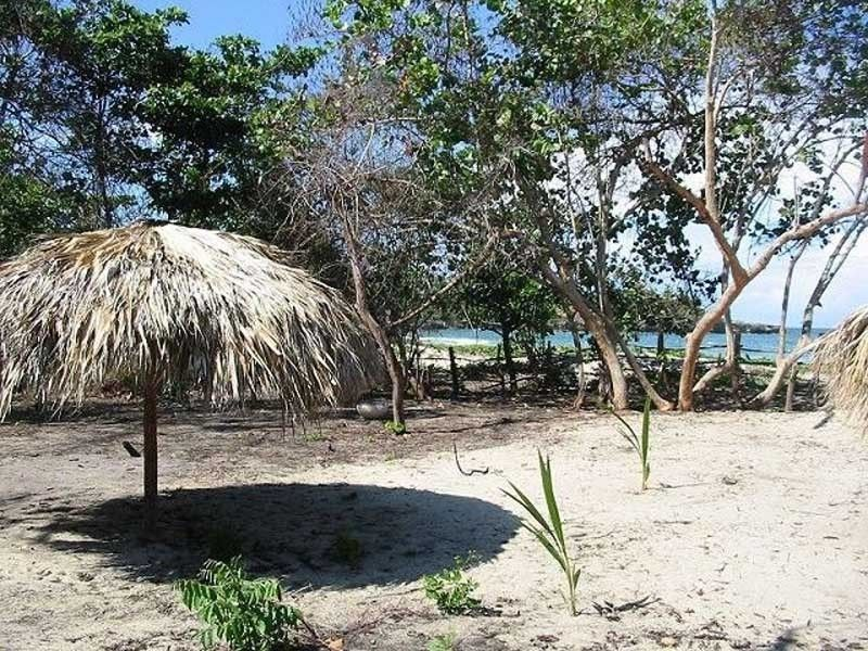 Cambiaso-Beachfront-Ushombi-7