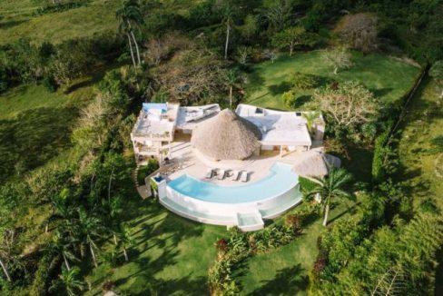 Casa-Serena-Dominican-Republic-Ushombi-2