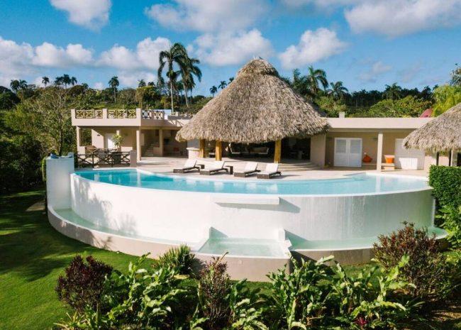 Casa-Serena-Dominican-Republic-Ushombi-20