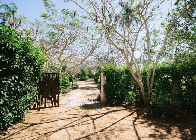 Casa-Serena-Dominican-Republic-Ushombi-5