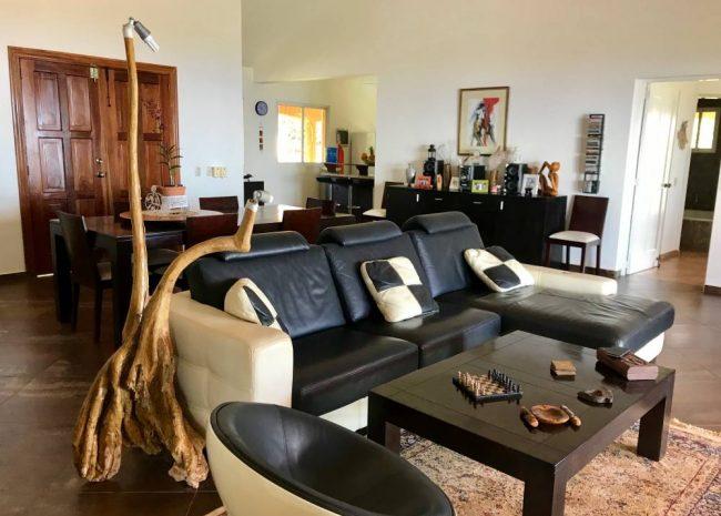 Living-Room-Villa-Loma-Alta-650x465