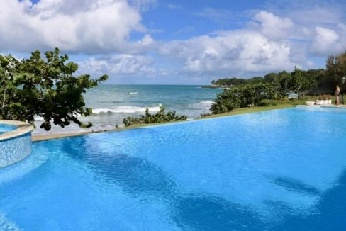 Location-Lifestyle-And-Ocean-Views-Ushombi-1