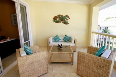 Location-Lifestyle-And-Ocean-Views-Ushombi-10