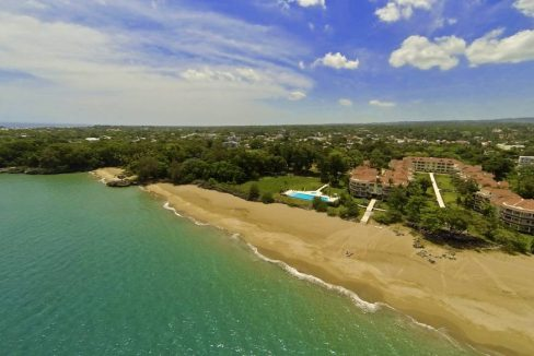 Location-Lifestyle-And-Ocean-Views-Ushombi-11