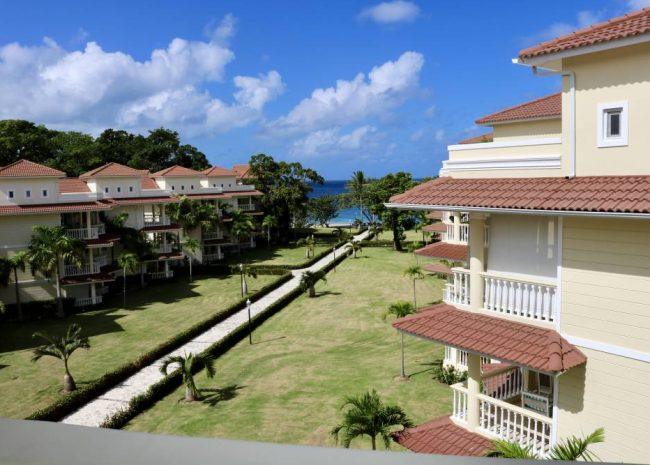 Location-Lifestyle-And-Ocean-Views-Ushombi-3