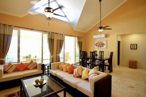 Location-Lifestyle-And-Ocean-Views-Ushombi-4