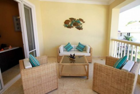 Location-Lifestyle-And-Ocean-Views-Ushombi-6