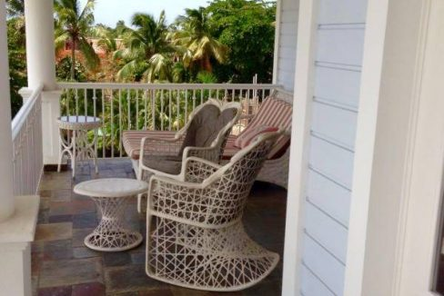 Playa-Alicia-Dominican-Republic-Ushombi-1
