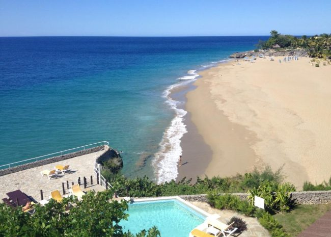 Playa-Alicia-Dominican-Republic-Ushombi-5