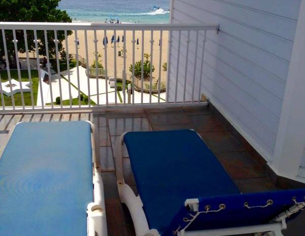 Playa-Alicia-Dominican-Republic-Ushombi-7
