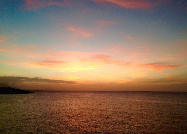 Playa-Alicia-Dominican-Republic-Ushombi-8