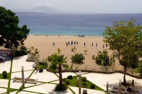 Playa-Alicia-Dominican-Republic-Ushombi-9