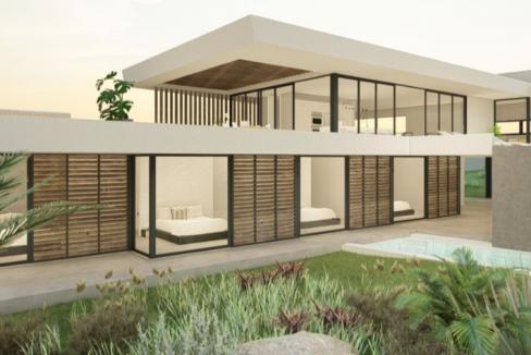 Vista-Royal-Villa-K1-Curacao-Ushombi-3