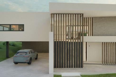 Vista-Royal-Villa-K1-Curacao-Ushombi-6