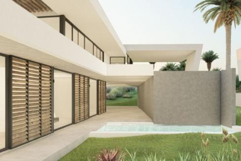 Vista-Royal-Villa-K1-Curacao-Ushombi-7