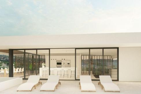 Vista-Royal-Villa-K1-Curacao-Ushombi-9