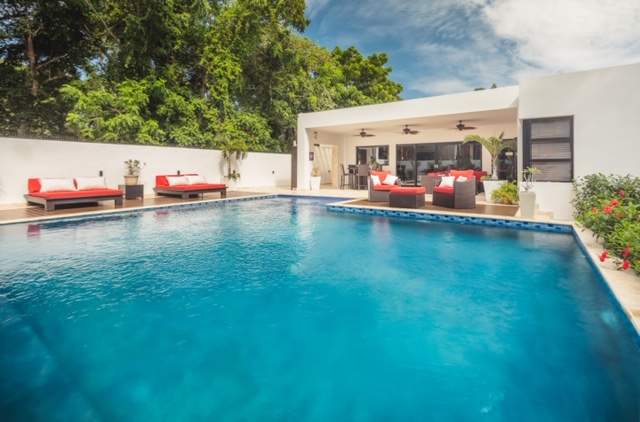 secure-home-dominican-republic-ushombi-3