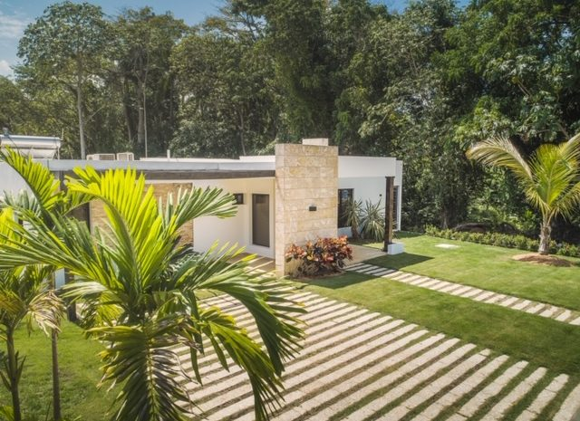 secure-home-dominican-republic-ushombi-5