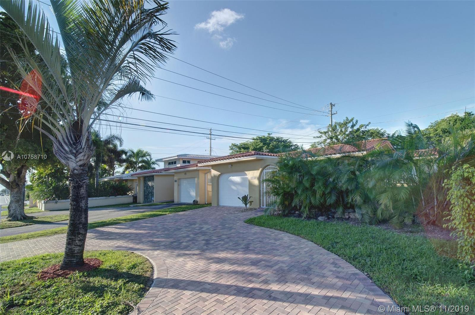 1581 Bird Rd – Coral Gables