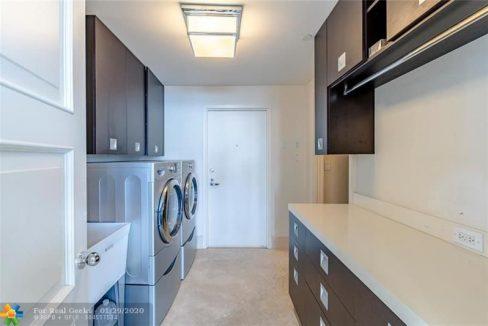 18201-Collins-Ave-Unit-1709-Florida-Ushombi-42