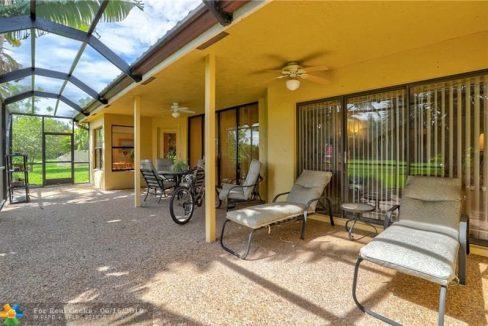 21020-Cottonwood-Drive-Florida-Ushombi-38