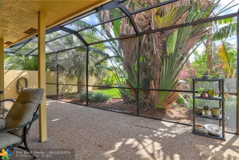 21020-Cottonwood-Drive-Florida-Ushombi-39