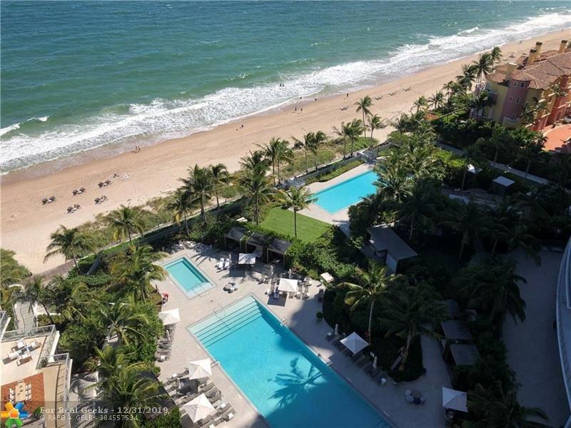 2200-N-Ocean-Boulevard-Unit-N1601-Florida-Ushombi-12