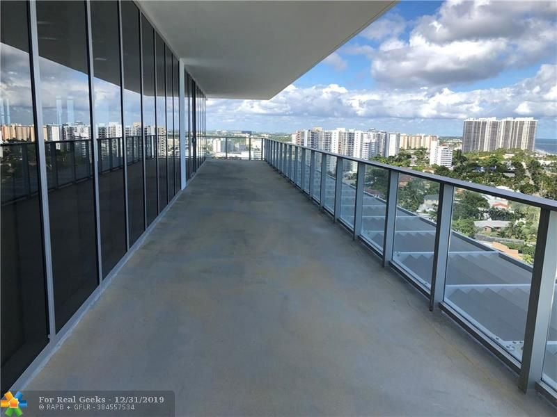 2200-N-Ocean-Boulevard-Unit-N1601-Florida-Ushombi-13