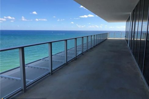 2200-N-Ocean-Boulevard-Unit-N1601-Florida-Ushombi-14