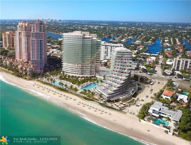 2200-N-Ocean-Boulevard-Unit-N1601-Florida-Ushombi-16
