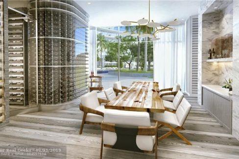 2200-N-Ocean-Boulevard-Unit-N1601-Florida-Ushombi-23