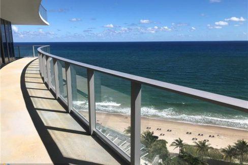 2200-N-Ocean-Boulevard-Unit-N1601-Florida-Ushombi-3